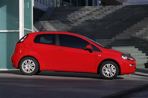 Fiat Company Cars The 10 Fiat Chrysler Cars I Like The Least Yours Fiat