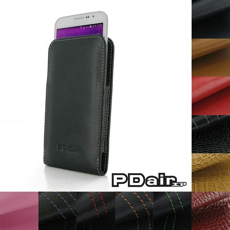 Wood Samsung Galaxy Grand Max Custom 1 samsung galaxy grand max leather sleeve pouch pdair wallet