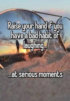 raise your hand if you re having serious spring fever like me 39 new funny quotes you re going to love funny quotes