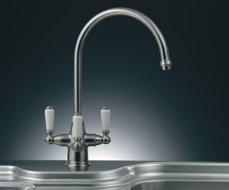 franke kitchen sinks and taps kitchen sinks and taps uk franke kitchen sink franke