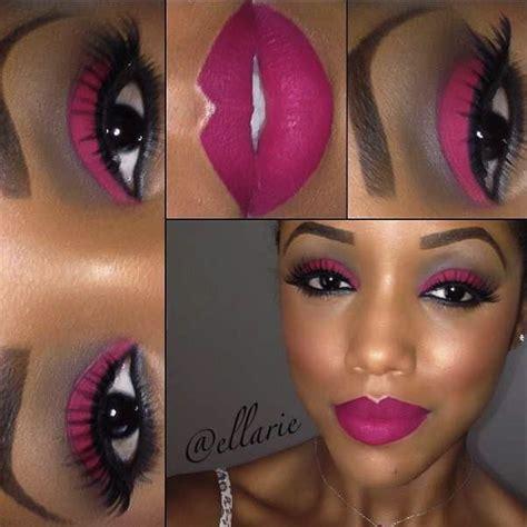 makeup for light skin african american good makeup tips for brown skin mugeek vidalondon