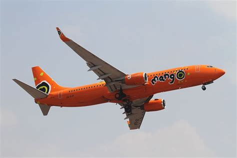 saa and mango airlines merge capetown etc