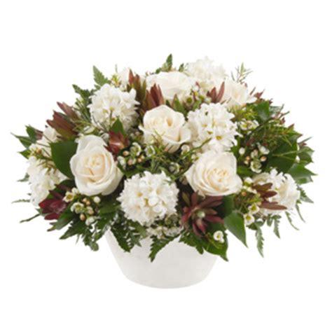 centrotavola di fiori centrotavola di fiori consegna fiori a domicilio