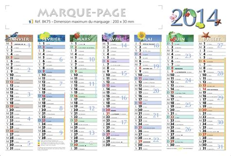 Calendrier 2014 Avec Semaine Photos Calendrier 2015 Semaines Paires Impaires Page 4