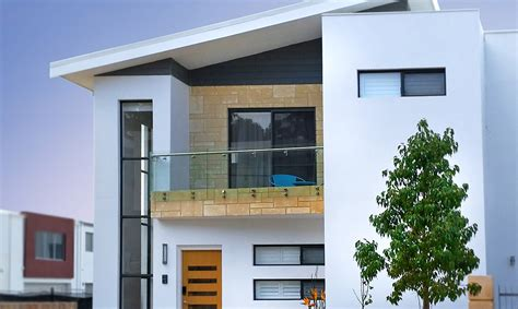 eco house designs perth home design and style