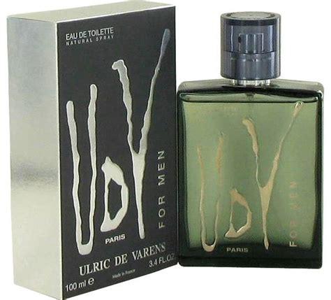 udv for men perfume udv for men by ulric de varens feeling sexy udv cologne for men by ulric de varens