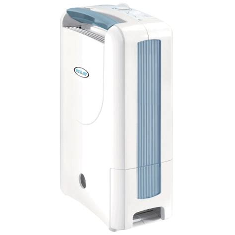 Alternative To A Basement Dehumidifier Ehow Salome Nordyke6591 Dehumidifier Desiccant Dd122fw Simple 7 Litre Per Day Uk Sale Cheap