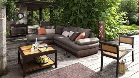 Design For Mainstay Patio Furniture Ideas Salotti Da Giardino Accessori Da Esterno Salotti Per