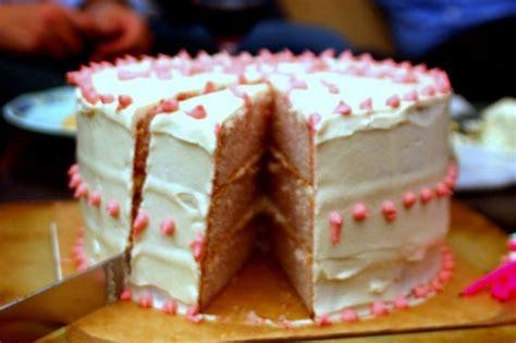 Pink Lady Cake Smitten Kitchen