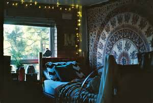 hipster bedrooms tumblr hipster rooms on tumblr