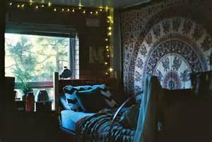 Diy Room Decor Ideas Tumblr » Home Design 2017