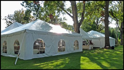 rental tents for wedding unique southern wedding in mansion venue