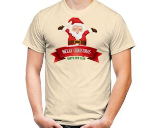kumpulan desain baju natal     ngehits
