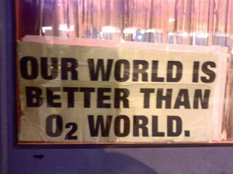 better than world our world is better than notes of berlin