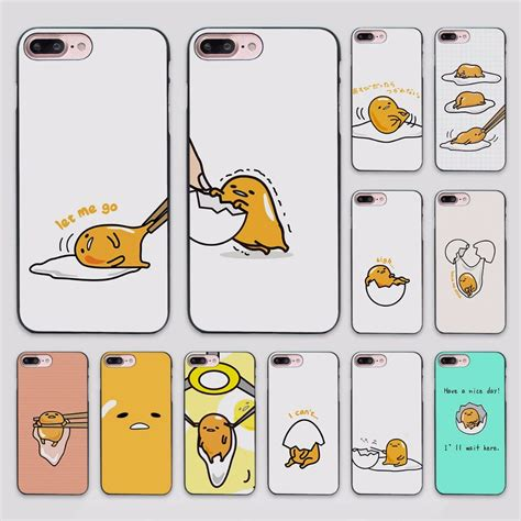 Summer Plus Gantungan Oppo A59 promoci 243 n de our designs characters compra our