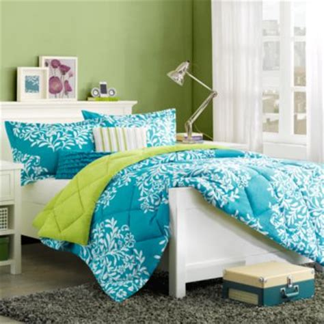 bed bath and beyond blue comforter buy cozy soft bedding sets from bed bath beyond