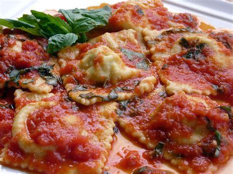 Handmade Ravioli Recipe - thibeault s table ravioli