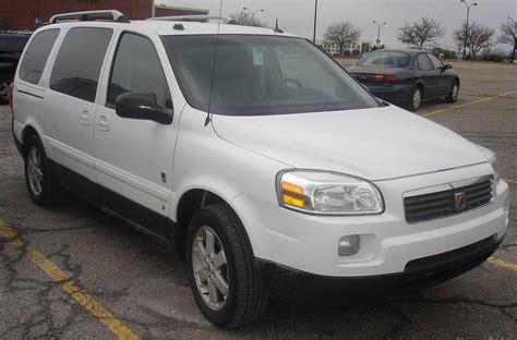 all car manuals free 2005 saturn relay transmission control 2005 saturn relay 3 passenger minivan 3 5l v6 awd auto