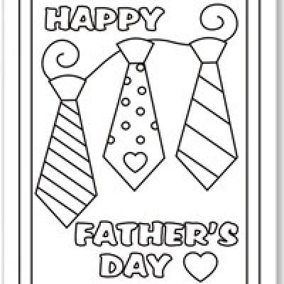 printable fathers day cards for to make choose the right s day printables birthday