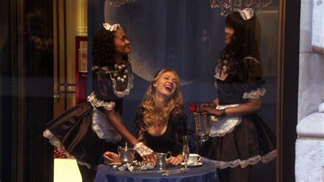 Gossip Fashion Quiz Episode 4 Bad News Blair by Episode 4 Bad News Blair Gossip Image 11110455
