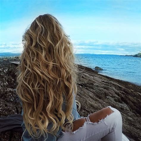 beach wave perm woburn ma 25 best ideas about beach wave perm on pinterest loose
