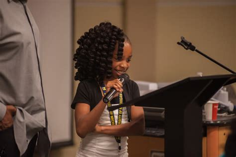 Um Flint Named To Best by Top Student Essayists Honored At Um Flint Writing