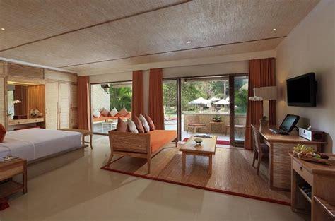 blu zea resort  double  seminyak compare deals