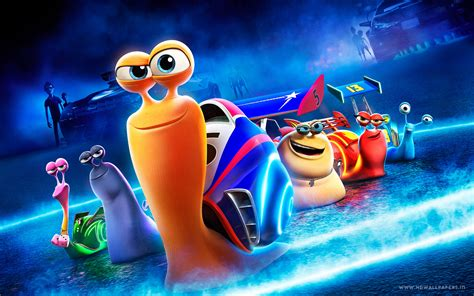film disney hd turbo movie wallpapers hd wallpapers id 12635