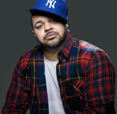house slippers joell ortiz joell ortiz quot house slippers quot the home of hip hop