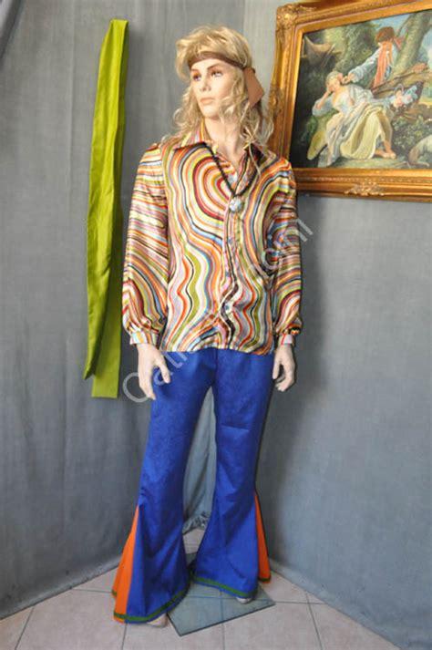 stile figli dei fiori abito hippie 11