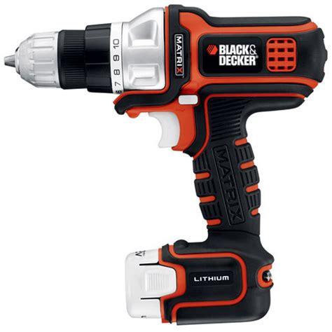 black decker rasenmã black decker matrix modular tool system