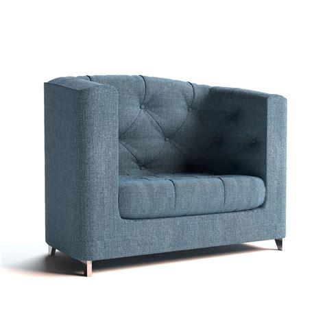one seat sofa one seat sofa luxury single seater sofa 43 in sofas and