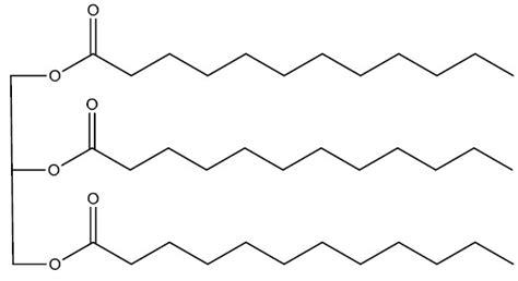 ester quimica 201 steres 231 227 o 201 ster qu 237 mica org 226 nica infoescola
