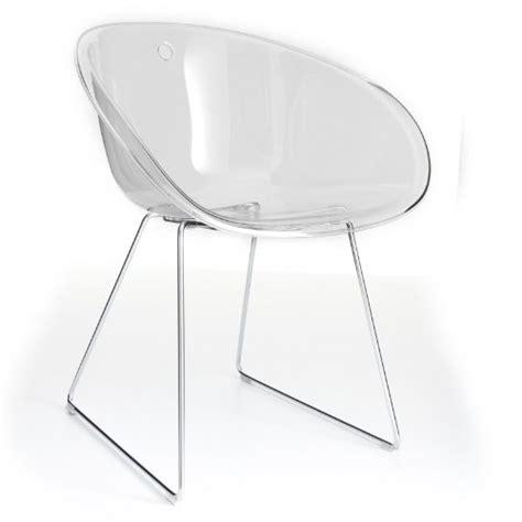 stuhl plexiglas stuhl plexiglas stuhl eames plastic armchair daw with