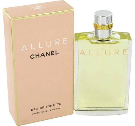 Parfum Chanel No 5 Dari Channel perfume for by chanel