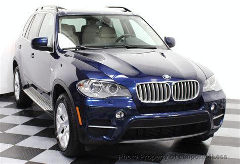 2013 used bmw x5 certified x5 xdrive35i awd suv camera navi at eimports4less serving 2013 used bmw x5 certified x5 xdrive35i awd suv camera navigation at eimports4less serving