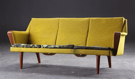 Chartreuse Sofa by Chartreuse Sofa Thesofa