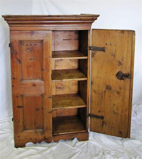 armadi da cucina 1000 idee su mobili da cucina antichi su