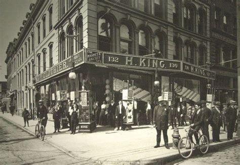 vintage shops in nj