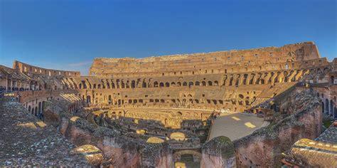 costo ingresso colosseo italia tour il visita notturna al colosseo