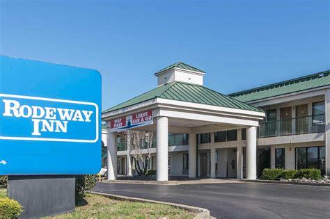 roadway inn rodeway inn louisville kentucky ky localdatabase