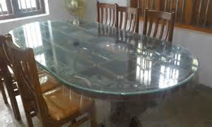 Dining Table Kerala Kerala Style Carpenter Works And Designs Wood Dining
