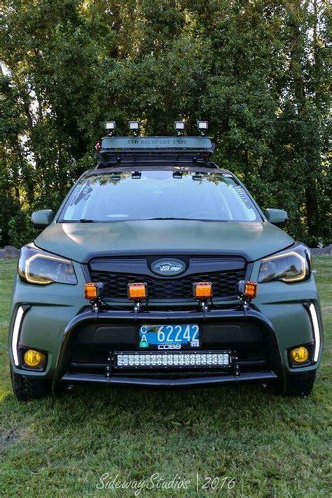 Who Makes Subaru Cars by Anyone Who Makes This Bumper Subaru Ideas