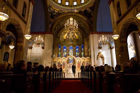 wedding ceremony venues new york city new york city cathedral wedding venue elizabeth designs the wedding