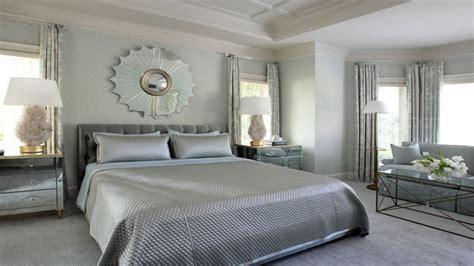 silver bedroom ideas silver grey bedding silver blue grey bedroom decorating ideas bedroom designs ideasonthemovecom