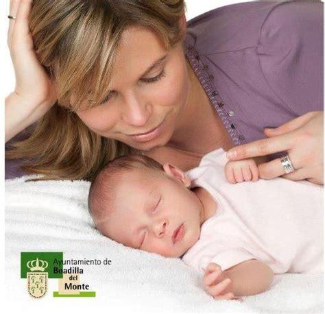 ma 241 ana se abre convocatoria ayudas a alquiler vivienda que ayudas por nacimiento y manutenci 243 n 2018 a partir de