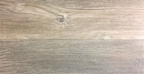 Granite Falls Collection ? Quality Wood Floors   Quality