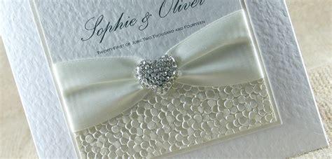 Ee  Handmade Ee    Ee  Wedding Ee   Invitations Uk Sunshinebizsolutions M
