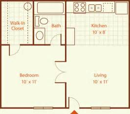 studio floor plans 400 sq ft 400 sq ft apartment floor plan google search 400 sq ft