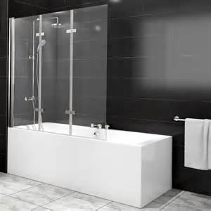 duschabtrennung badewanne badewanne mit duschabtrennung preisvergleich die besten